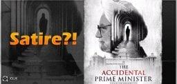 theaccidentalprimeminister-anupamkher-film-updates