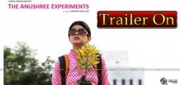the-anushree-experiments-trailer-launch-details