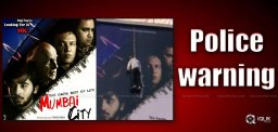 wrong-promotion-by-bollywood-movie-team