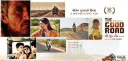 The-Good-Road-nominated-as-India039-s-entry-for-Os