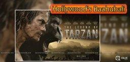 the-legend-of-tarzan-movie-release-details