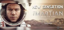 the-martian-movie-based-on-planet-mars