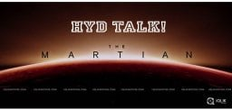 hollywood-movie-martian-collections-in-hyderabad