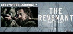 leonardo-movie-the-revenant-exclusive-details