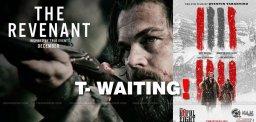telugu-directors-waiting-for-english-films