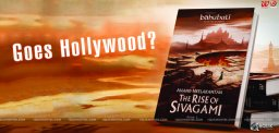 therise-of-sivagami-book-turns-bestseller
