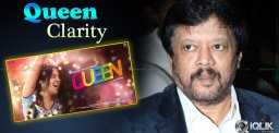 producer-thyagarajan-clarifies-on-queen-remake