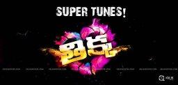 thaman-sensational-songs-in-thikka-film