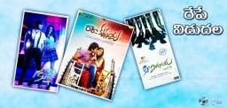 aa-aiduguru-rara-krishnayya-kulfi-movie-releases