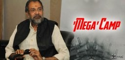 thota-tharani-to-work-for-chiranjeevi-150th-film