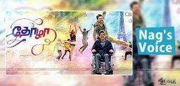 nagarjuna-dubs-in-tamil-for-thoza-movie