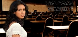 Thulasi-Age-Never-a-Roadblock-for-acting