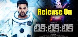 tik-tik-tik-movie-release-details