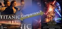 comparison-between-titanic-star-wars-details