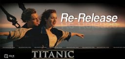 titanic-special-documentary-release-details