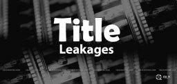 film-titles-leakage-latest-details