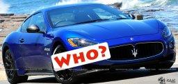 who-will-own-maserati-car-in-telugu-heroes