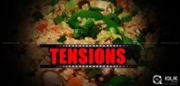 Quinoa-Rice-Tensions-In-Tollywood
