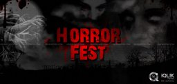 telugu-horror-films-released-in-2014-year