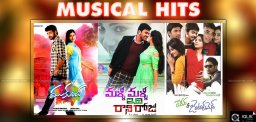 musical-hits-of-2014-in-tollywood