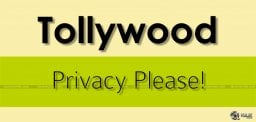 tollywood-stars-worying-about-their-privacy