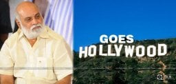 raghavendra-rao-in-hollywood-tour