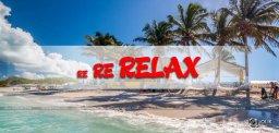 telugu-film-celebs-in-american-beaches