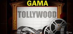 tollywood-celebrities-at-gama-awards-dubai