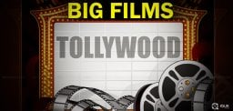 discussion-on-big-films-success-in-tollywood