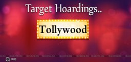 Tollywood-Running-Behind-Hussain-Sagar-Hoardings