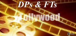 dps-and-fts-minting-money-in-tollywood