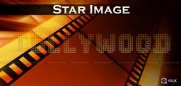 discussion-on-telugu-stars-brand-value