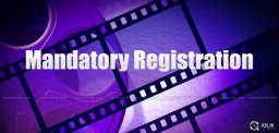 story-registration-mandatory-tfwa-details