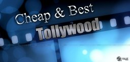tollywood-abroad-shoots-cheaper
