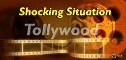 telugu-writers-situation-details