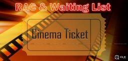 rac-waiting-list-movie-tickets