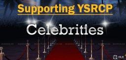 tollywood-celebrities-ysrcp