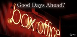 boxoffice-good-movies-ahead