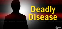 popular-actor-suffering-liver-disease-