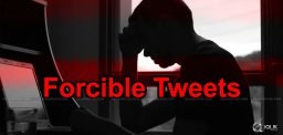 hero-wants-uncle-to-tweet-details-