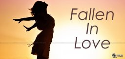 tollywood-lady-producer-love-affair-