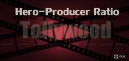 discussion-on-hero-producer-ratio-details