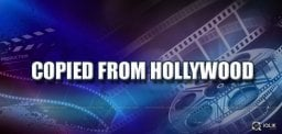 insipred-telugu-movies-copied-hollywood-
