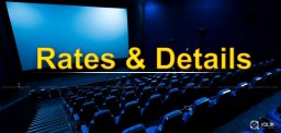 theaters-strike-called-off-more-details-and-