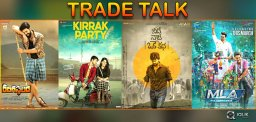 summer-in-tollywood-trade-talk-movies-