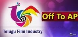 tollywood-moving-towards-ap-details-