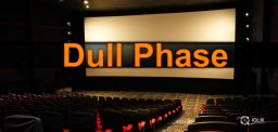 rough-patch-ahead-for-tollywood-box-office