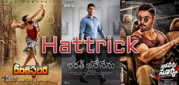 hattrick-for-tollywood-biggies-details-