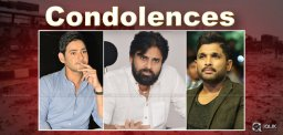 pawan-mahesh-bunny-condolences-to-army-