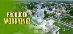Big-Producer-Is-Worrying-About-Amaravathi